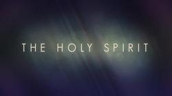 Holy-Spirit-e1424564971229