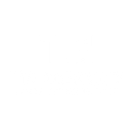 TheLocMasters_Logo_White_SQ.png