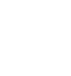 FCI_MultipleServices_Logo_White_SQ.png