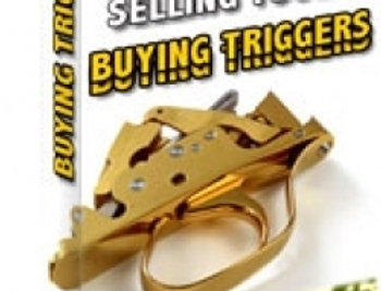 100 Mind Altering Selling Tools Buying Triggers