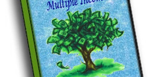 Bluebook 4 Multiple Incomes