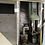 Thumbnail: 2011 Peterbilt 348 Wireline Truck (W-59)