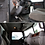 Thumbnail: 2006 Peterbilt 379 Tandem Axle (W-35)