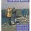 Thumbnail: Birding for Everyone (4 eBooks + 7 Articles)