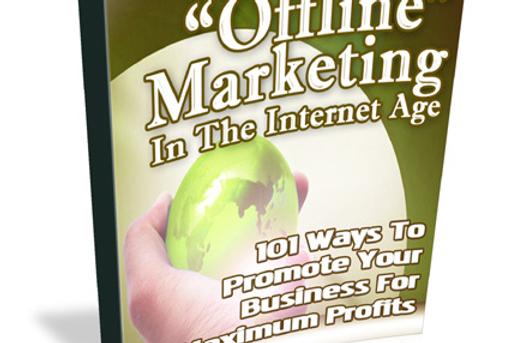3 Internet Marketing Reports (3 eBooks) - 50% Discount