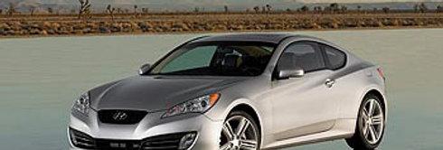 11 Car Insurance eBooks Articles
