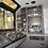 Thumbnail: 2012 Peterbilt 348 Wireline Unit (W-58)