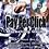 Thumbnail: 3 Internet Marketing Reports (3 eBooks) - 50% Discount