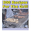 Thumbnail: 380 Recipes for the Grill