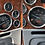 Thumbnail: 2006 Peterbilt 379 Tandem Axle (W-36)