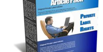 Big Internet Marketing Article Pack (200 Plus Articles)