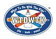 WTDWTK-Logo.jpg