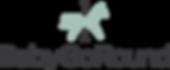 Logo-Colour_2x.png