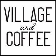 Village and Coffee.jpg