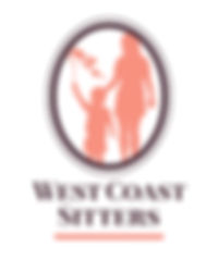 WCSitters_Colour-01 (1).jpg