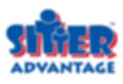 SitterAdvantage-Logo.jpg
