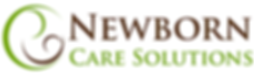 Newborn care solutions logo.png