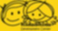 KSDC Logo.jpg