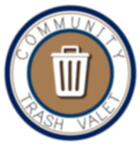 Community Trash Valet-01.jpg