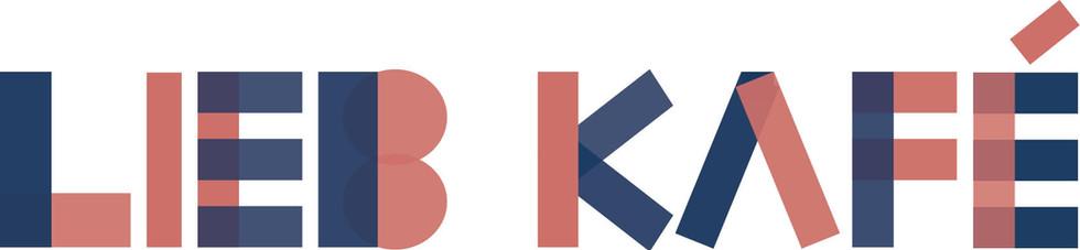 logo libe.jpg