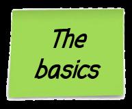 The basics.png