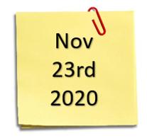 23rd Nov.png