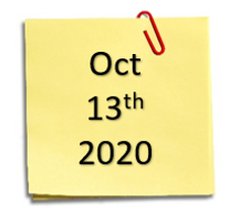 13th October.png