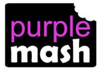 Purple mash.png
