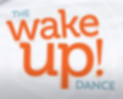 wake up dance.png