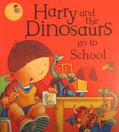 harry and dino.png