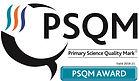 PSQM Award 2018.jpg