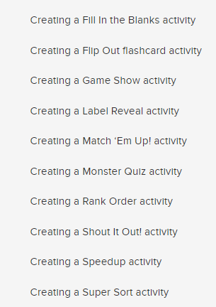 Game based activities.png