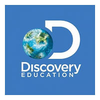 Discovery Education.JPG