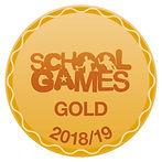 Gold award PE.jpg