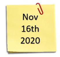 16th Nov.png