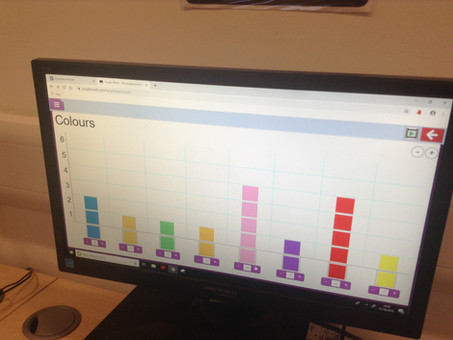 Data Handling in Y1