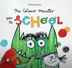 Colour monster goes to school.png