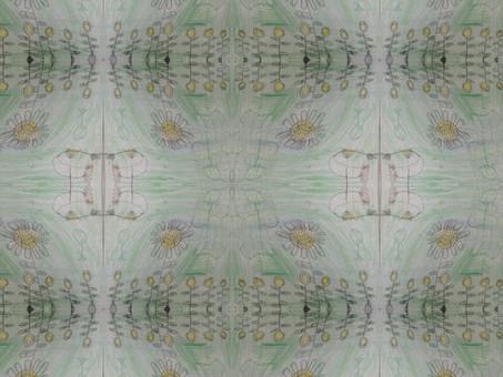 William Morris Wallpaper Designs
