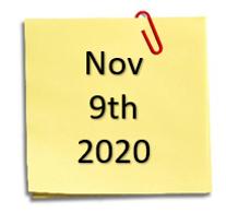 9th Nov.png