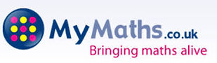 my_maths_logo.jpg