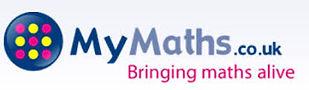 my_maths_logo.jpg