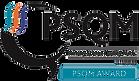 PSQM Award 2018_edited.png