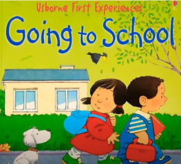 going to school.png