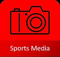 Sports Media.png
