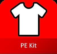 PE Kit.png