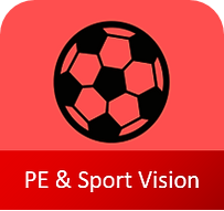PE & Sports Vision.png