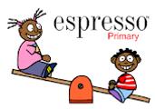 espressoprimary.png