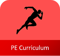 PE curric.png