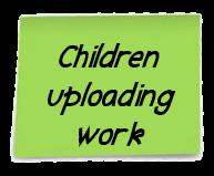 uploading work.png