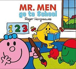 mr men.jpg